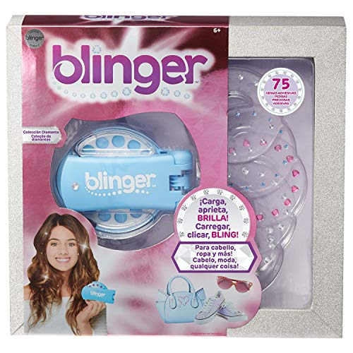Blinger Estudio Blinger Colección Diamante (BIZAK 63228500) , color/modelo surtido