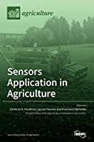 Sensors Application in Agriculture