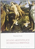 Divano aristotelico occidentale-orientale (I grissini di Rousseau)