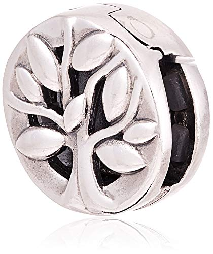 Pandora -Bead Charms 925_Sterling_Silber 797779