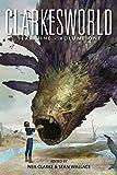 Clarkesworld Year Nine: Volume One (Clarkesworld Anthology) (Volume 9)