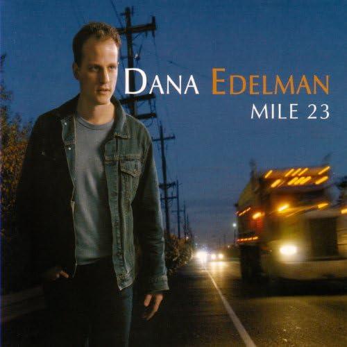 Dana Edelman