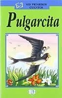 Mis primeros cuentos - Serie Verde: Pulgarcita - book