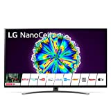 LG NanoCell 55NANO866NA Smart TV 4K Ultra HD 55