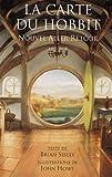 La Carte du Hobbit - Nouvel aller-retour