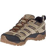 Merrell Men's Shoes Moab 2 Ventilator J589957 Olive Size 10