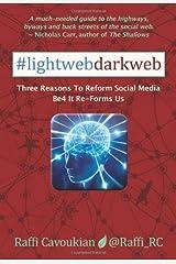Lightweb Darkweb Paperback