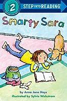 Smarty Sara (Step into Reading)