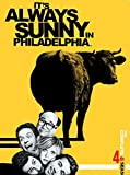 Its Always Sunny In Philadelphia Poster auf