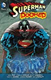 Superman Doomed TP (Superman: The New 52!)