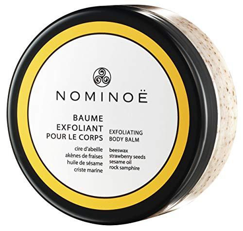 Nominoë - EXC052008 - Exfoliant pour le Corps
