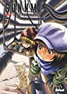 Gunnm Mars Chronicle, tome 7 par Kishiro