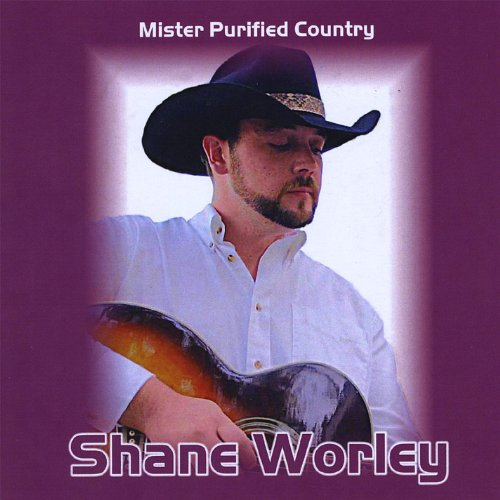 Mister Purified Country