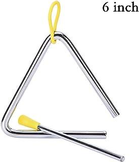 Kalos by Cecilio KP/_TRI-4 Triangle with Striker