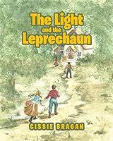 The Light and the Leprechaun