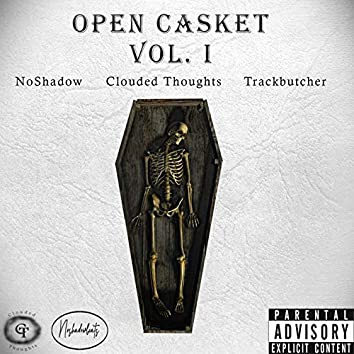 Open Casket Vol. 1