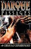 Darque Passages #4 (English Edition)