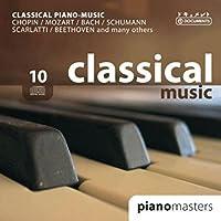 Piano Masters Klassik (2005-07-26)