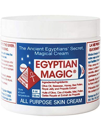 Egyptian Magic All Purpose Skin and Hair Cream