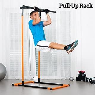 Amazon.es: Apolyne - Fitness y ejercicio: Deportes y aire libre