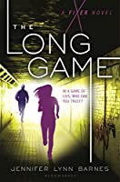 The Long Game (Fixer)