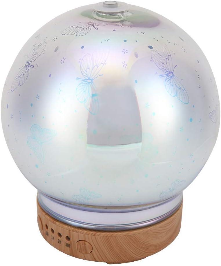 Humidifier Cool Mist Humidifi New sales Whisper-Quiet List price