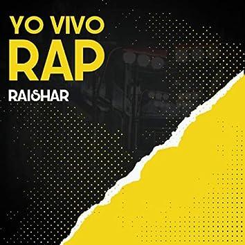 Yo Vivo Rap