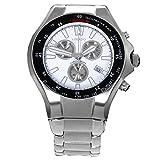 Lukado Arena - Reloj de pulsera para hombre