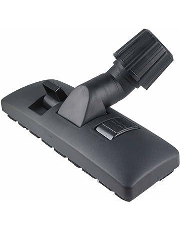 32mm-35mm con Attacco a Spazzola per aspirapolvere Multiuso di Siemens vhbw Spazzola a Lancia Flessibile da 73cm