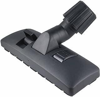 Panasonic per Aspirapolvere Hoover Mini Strumento per Fessure Spazzola Per Pulizia Kit 35mm BOSCH