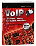 Books on VoIP