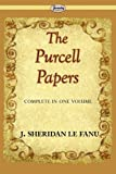 The Purcell Papers (Complete)