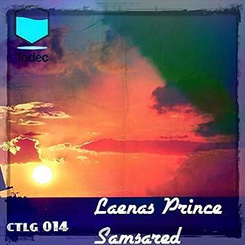 Samsared (Original Mix)