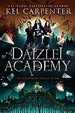 Daizlei Academy: The Complete Series