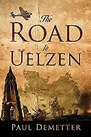 The Road to Uelzen