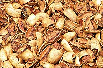Best pecan shells for smoking meat Reviews