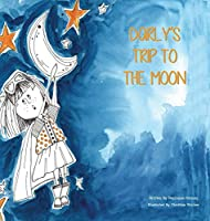 Darly's Trip To The Moon