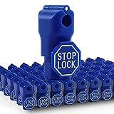 Retail Anti Theft Equipment