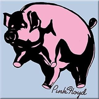 Best pink floyd pig toy Reviews
