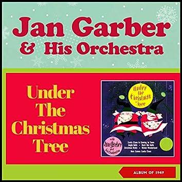 Under the Christmas Tree (Album of 1949)