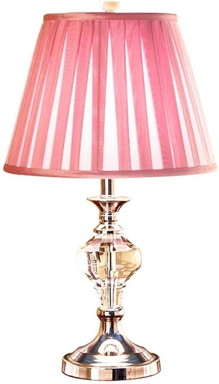 LANTA Home Tischlampen-Schlafzimmer-Nachttisch-kreative Mode-Prinzessin Simple Modern Decorative Lights E27 B07L5R5DYJ B07L5R5DYJ B07L5R5DYJ | Deutschland  2e9dc0