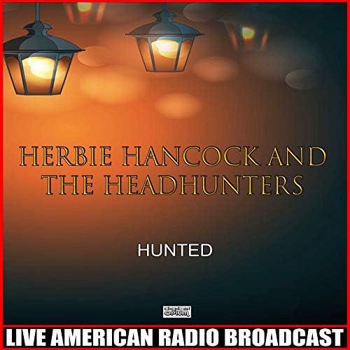 Herbie Hancock & The Headhunters