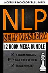 10 Best Nlp Books