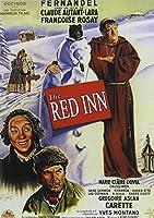 Red Inn [DVD] [Import]
