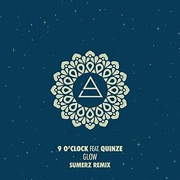 Glow (Sumerz Remix)