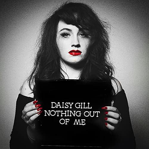 Daisy Gill