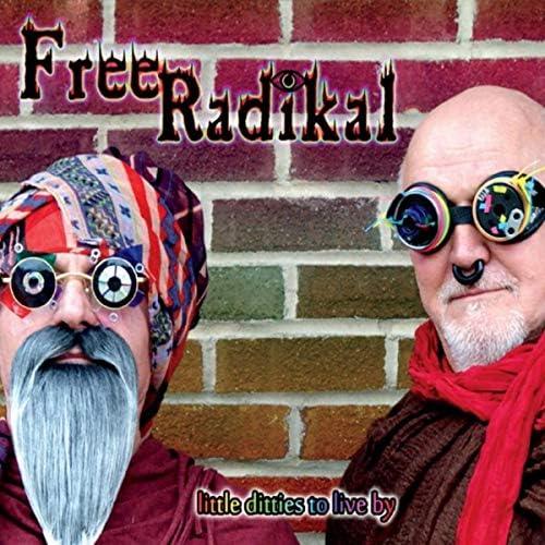 FreeRadikal