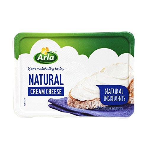 【mamapan】チーズ クリームチーズプレーン アーラ 150g デンマーク産