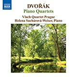 Klavierquartette - Sucharova-Weiser