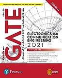 GATE Electronics and Communication Engineering 2021
